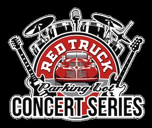 RedTruck Concert Series