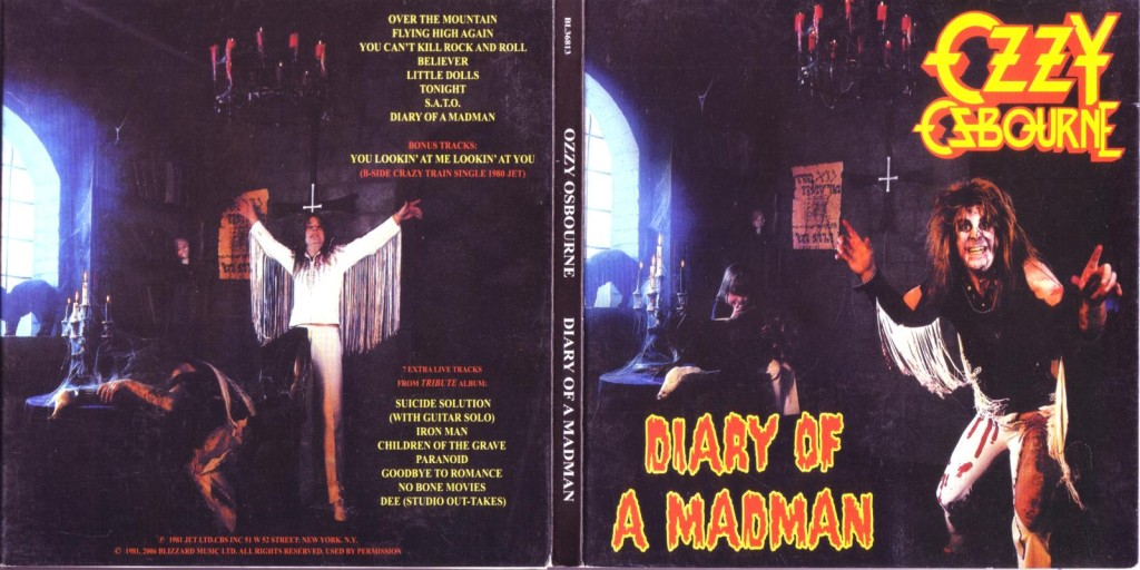 cd-1981-diary_of_a_madman-us-bl_36816-01