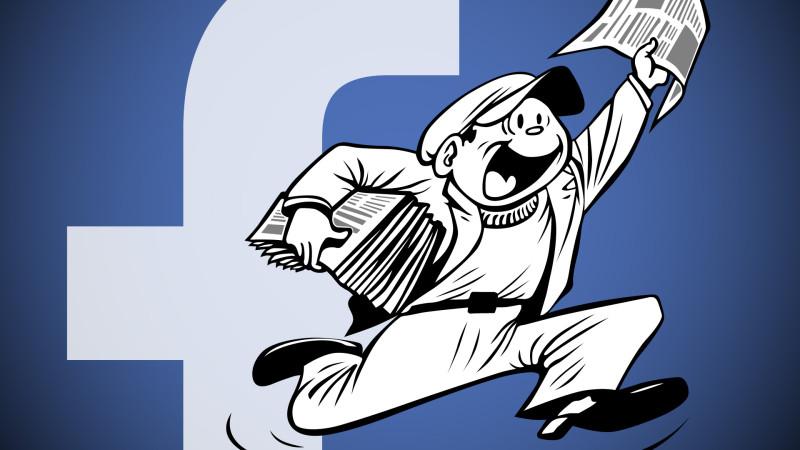 facebook-newsfeed5-ss-1920-800x450