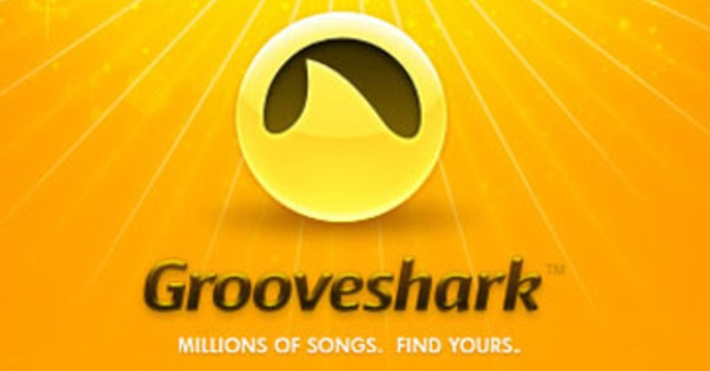grooveshark-has-little-chance-of-fending-off-universal-s-lawsuit-b4854dfda4