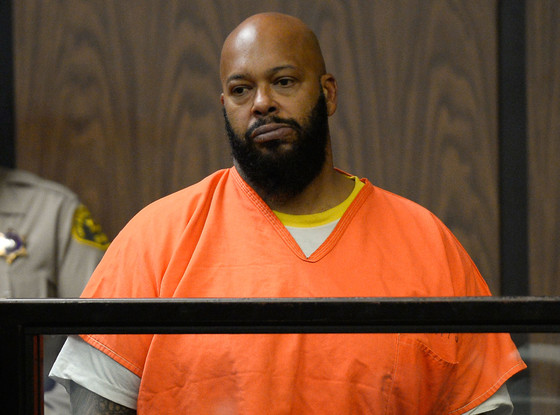 rs_560x415-150203105854-1024-suge-knight-court-020615