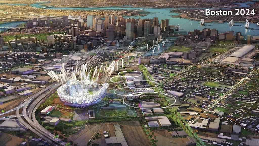 Boston-olympic-bid-vote-20150324
