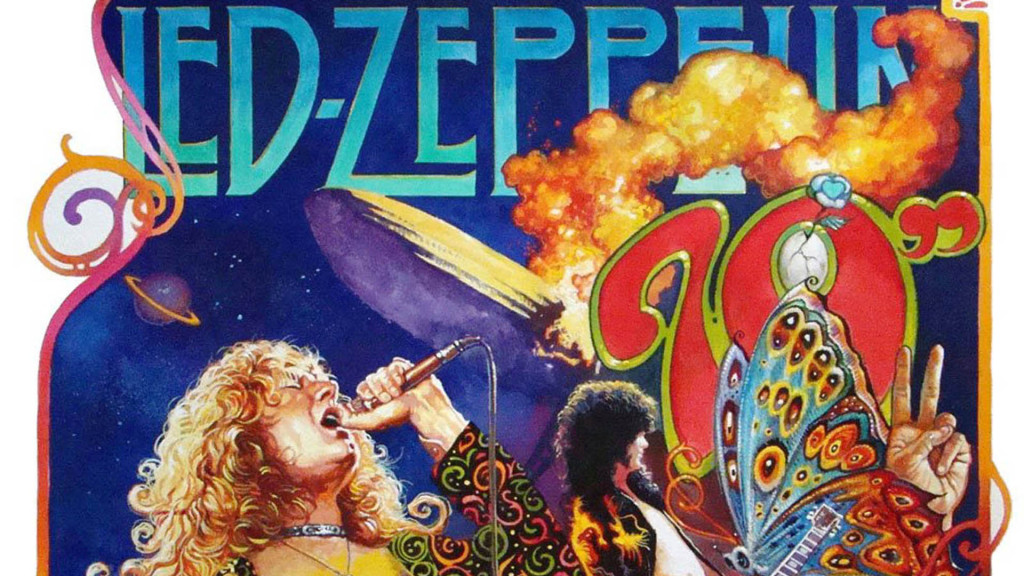 Led-Zeppelin-Picture-Desktop-Wallpaper-Desktop