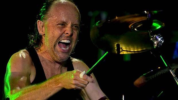 Metallica lars-620x349