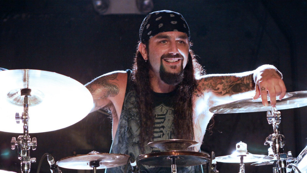 Mike-Portnoy-Net-Worth