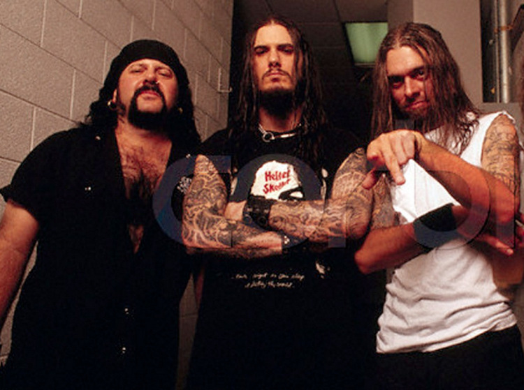 Surviving-Pantera-members