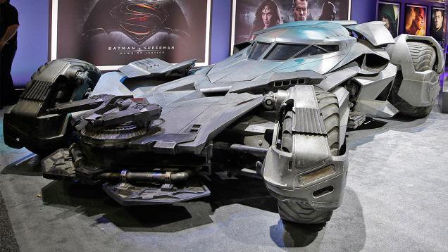 batmobile-batman-v-superman-970-80