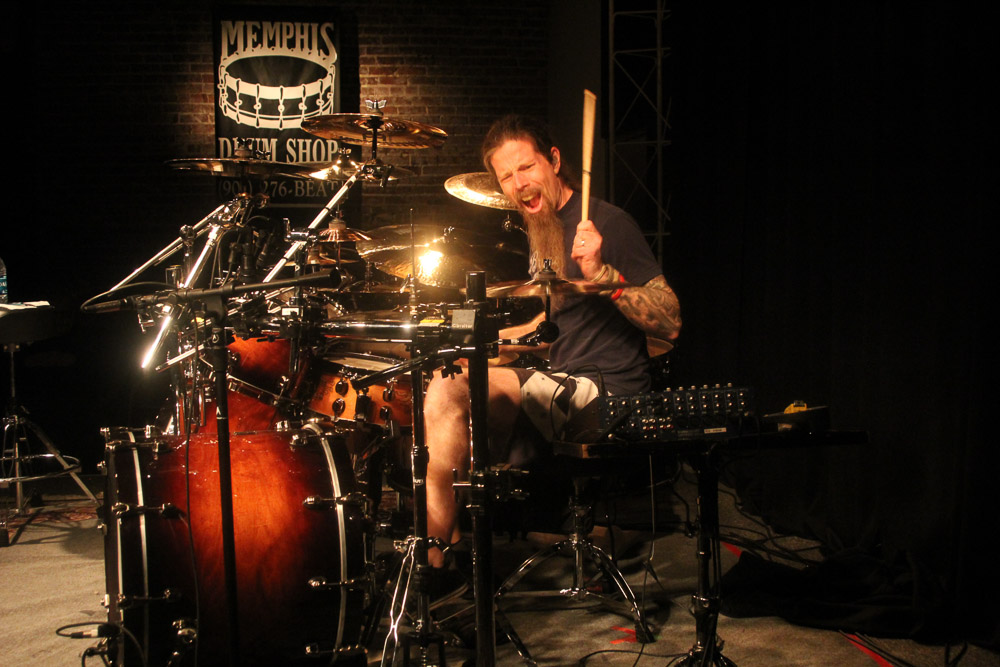 chris-adler-clinic-2011-17