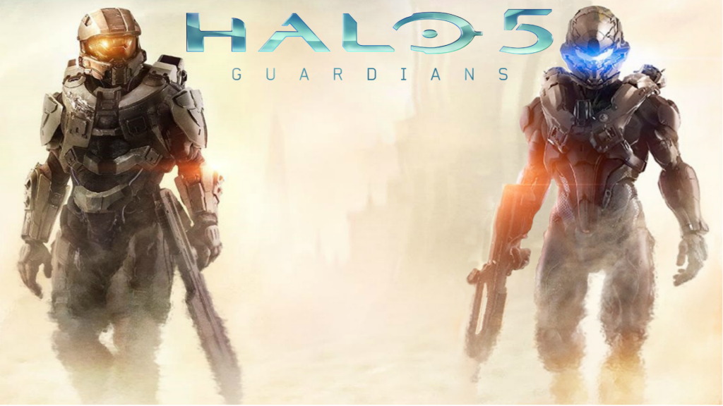 halo-5-can-master-chief-revive-cortana-in-guardians