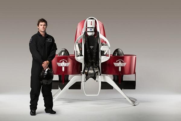 jetpack-P12