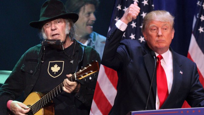 neil-young-donald-trump