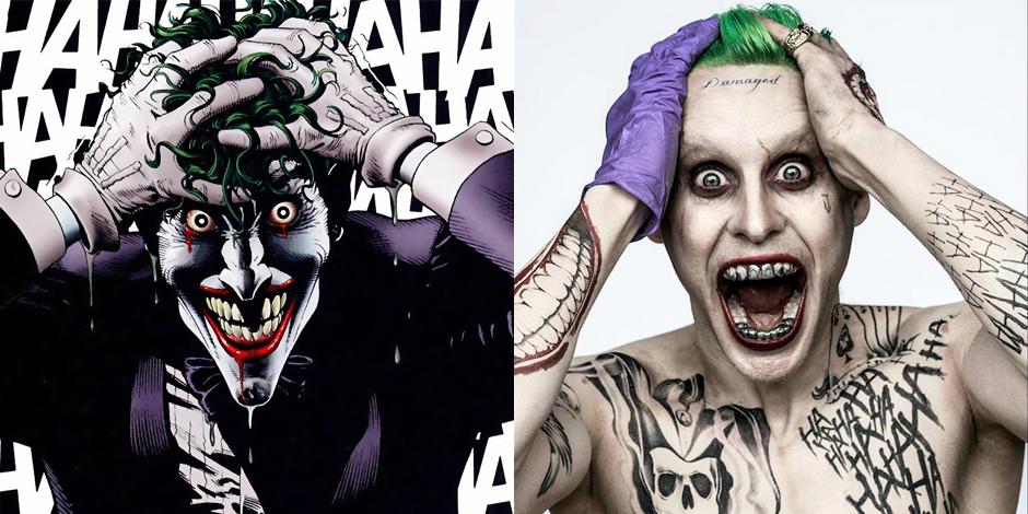 suicide-squad-joker-slide