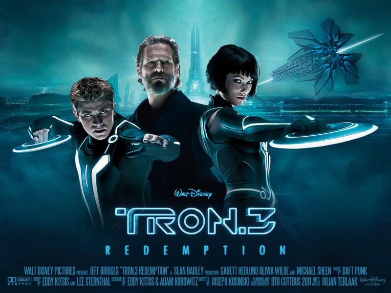 tron-poster3