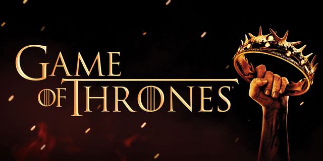 Game-Of-Thrones-logo2