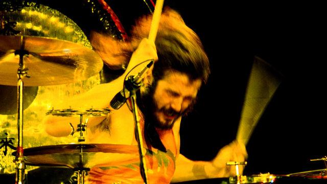 Led Zeppelin John-bonham-bbc-6-music