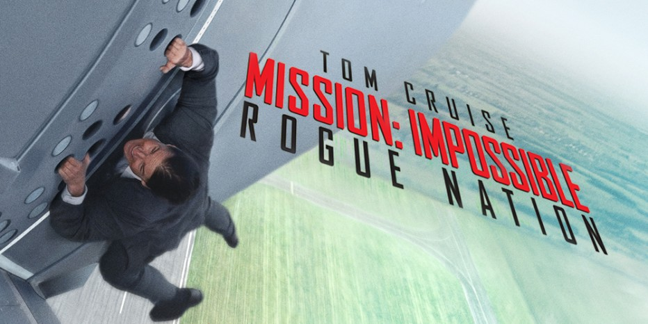 Mission-Impossible-affiche-teaser_BBBuzz_Header-932x466