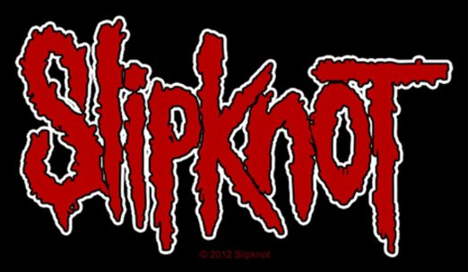 Slipknot logo