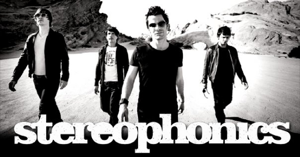 Stereophonics-stereophonics-10264488-604-318