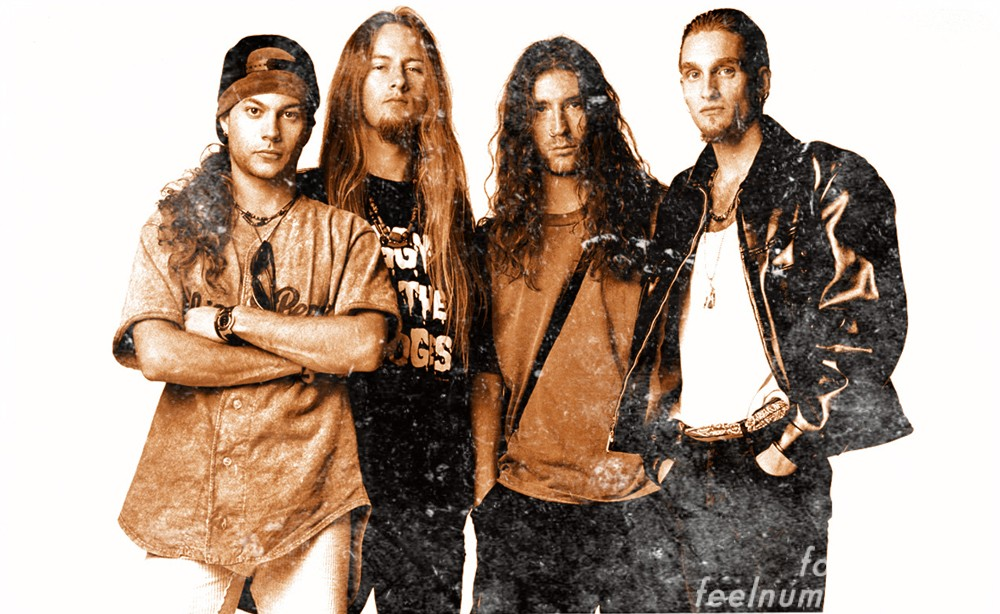 alice-in-chains-original-line-up-LSMS