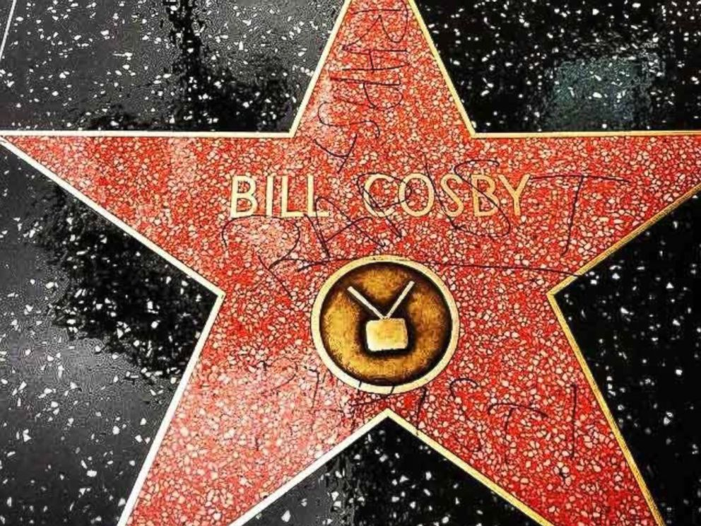 bill_cosby_walk_of_fame_sk_141205_4x3_992