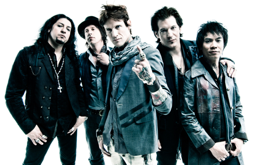 buckcherry 2 -07-24 at 1.14.13 PM
