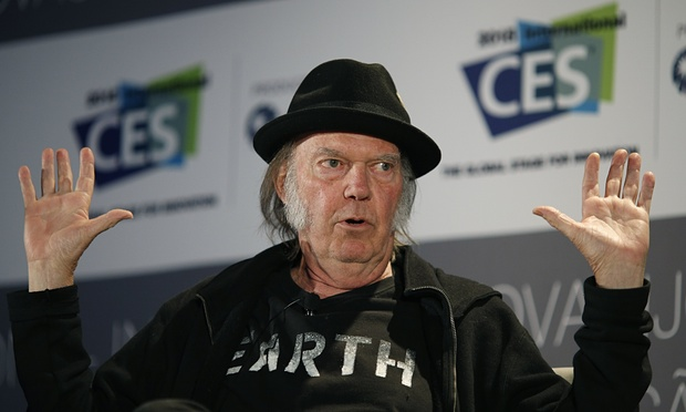 neil young 893