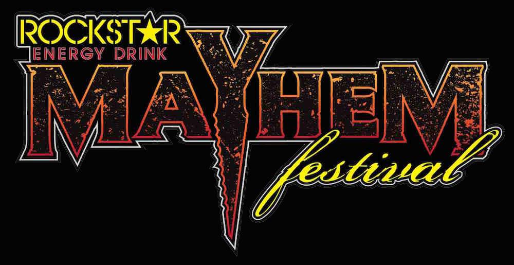 rockstar-energy-drink-mayhem-festival-logo