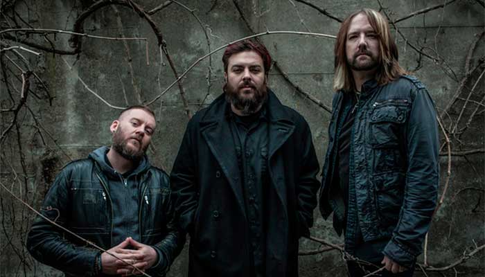 seether -isolate-And-Medicate