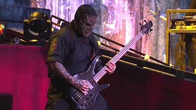 slipknot bassist2015_638