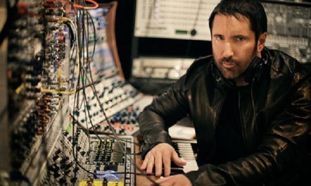 trent-reznor-apple-music-640x384