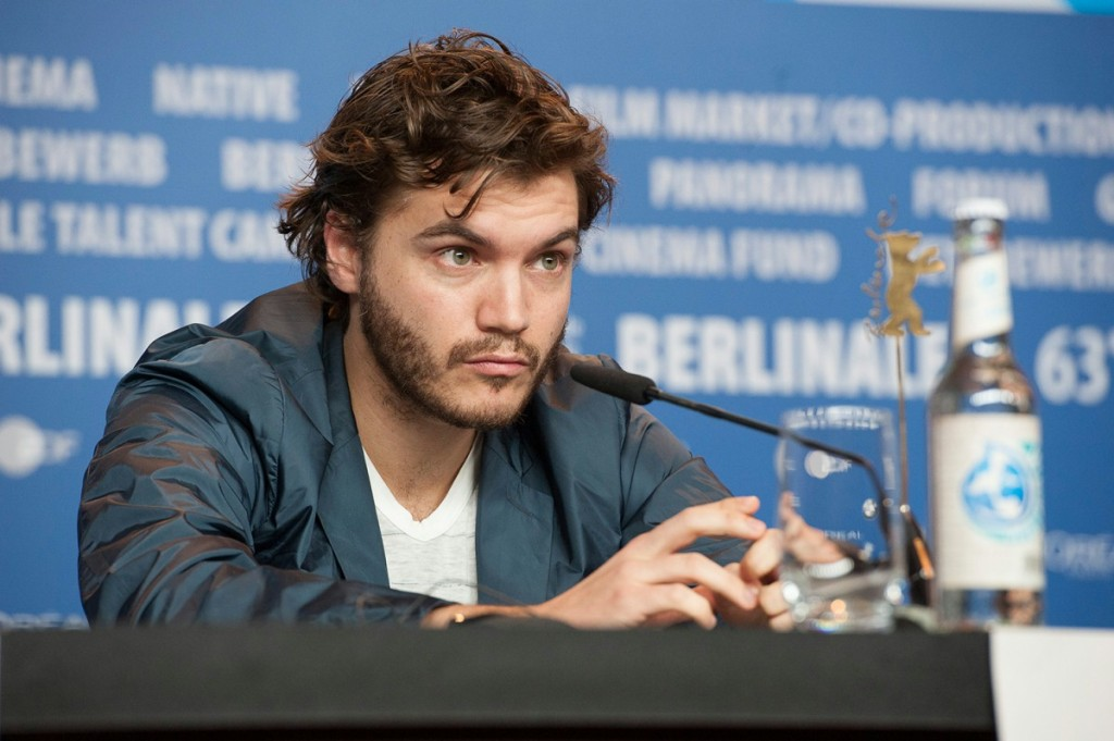 Emile-Hirsch-Net-Worth