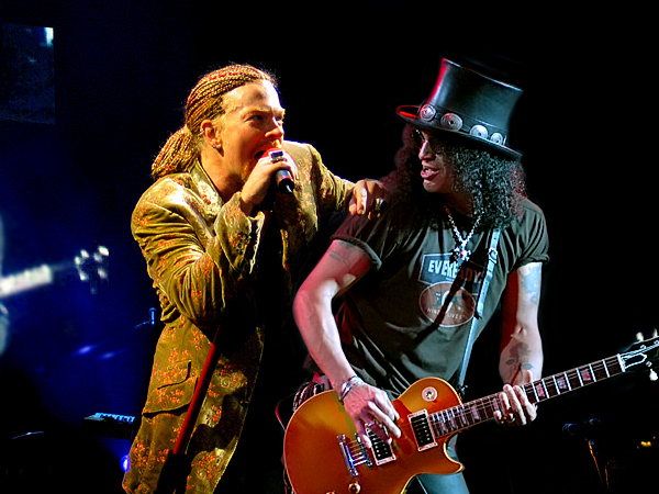 axl_rose_and_slash_reunion_guns_n_roses