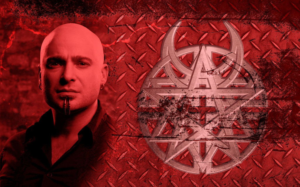david_draiman_by_zhangxector