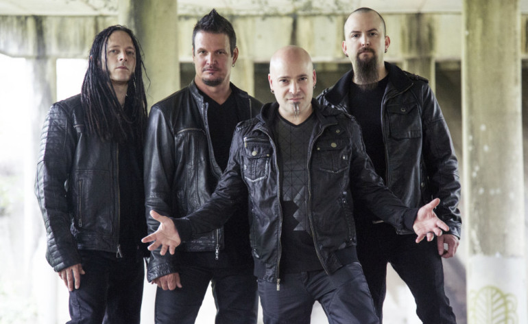 disturbed extralarge_1435061601778-770x472