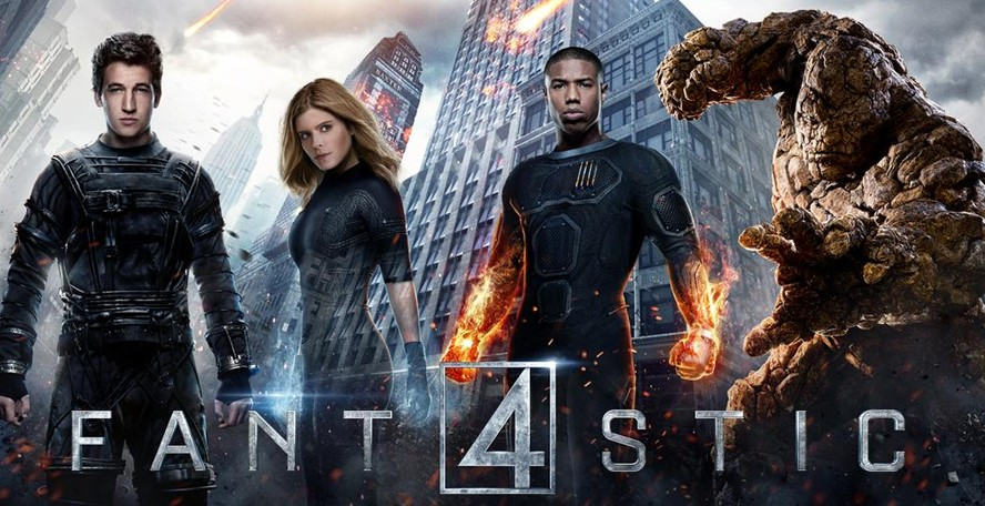fantastic-four-poster-hd-feature-888x456