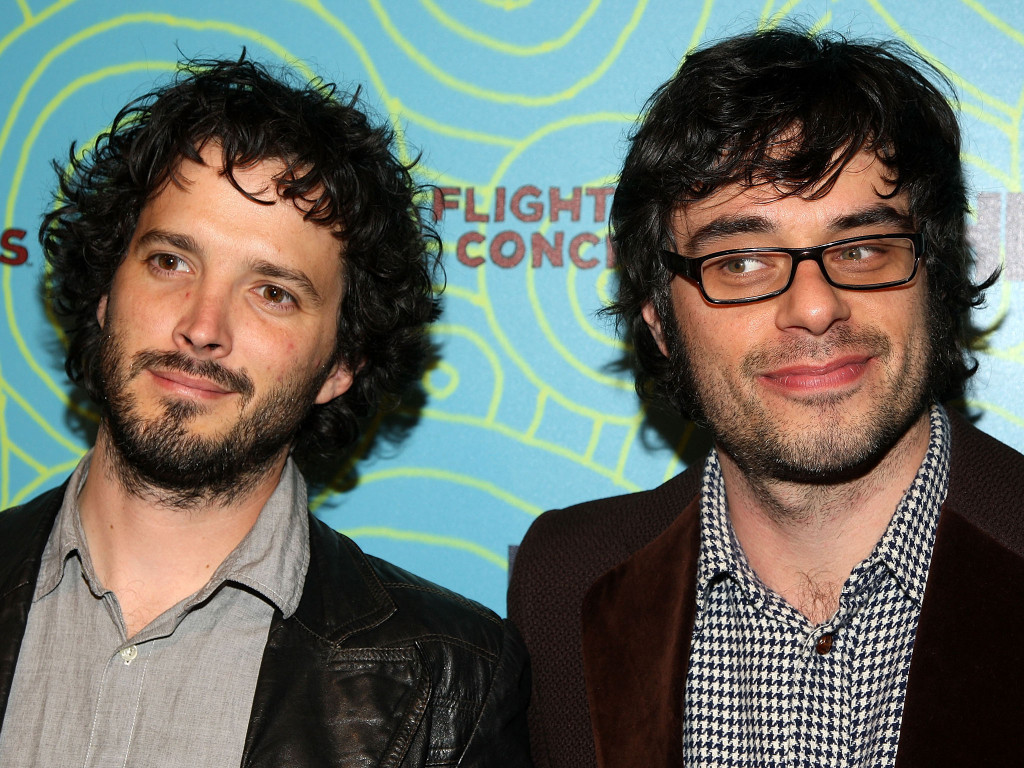 flight-of-conchords