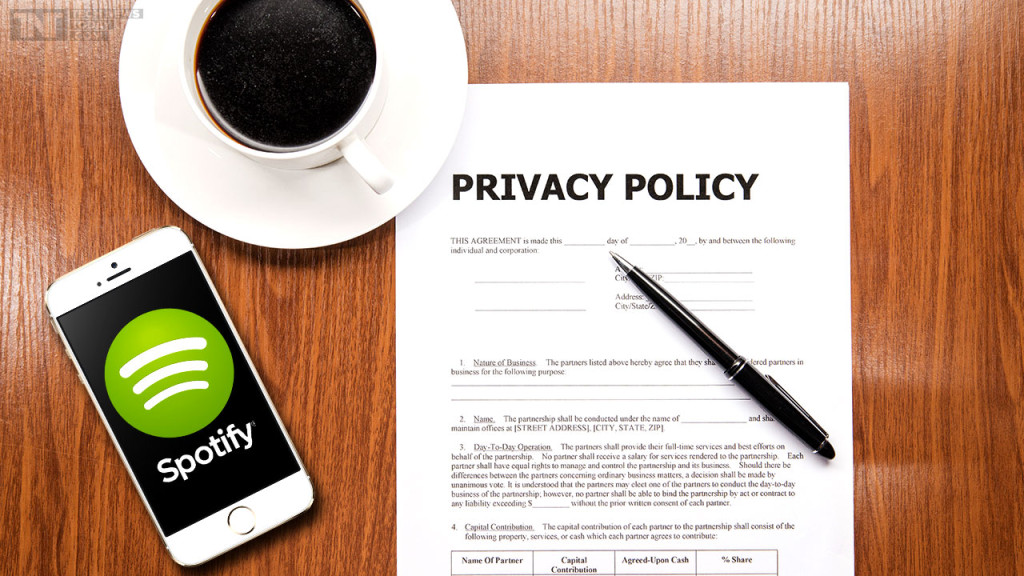spotify-has-a-new-privacy-policy-and-users-dont-seem-to-like-it