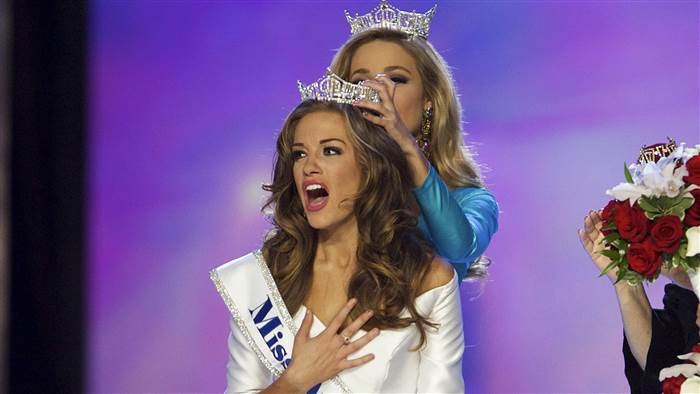 Miss Georgia betty-cantrell-miss-america-today-tease-02-150913_66243010a46487914759e6baba61d122.today-inline-large