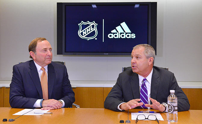 NHL-adidas-partnership2