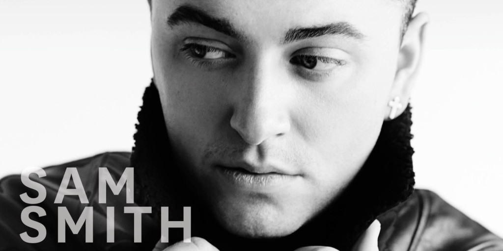 SAM-SMITH-OUT-100-facebook
