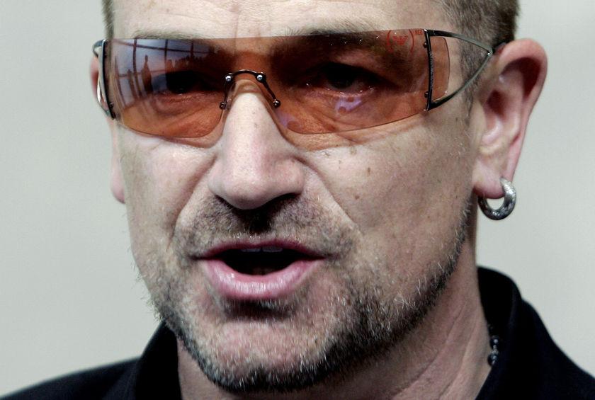 U2-Bono-1