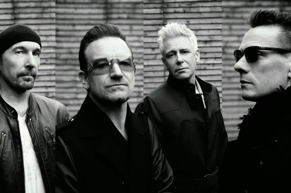 U2_songs-influence