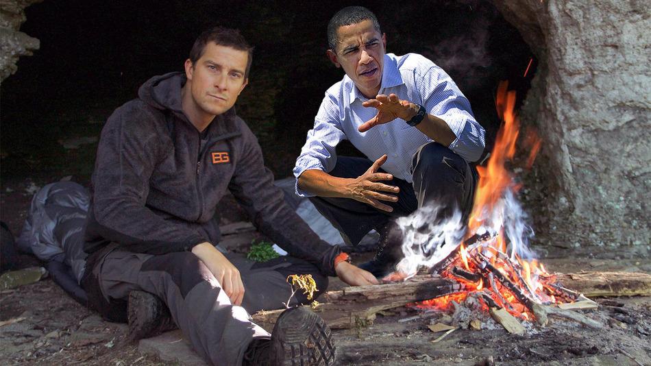 bear-grylls-obama-thumb