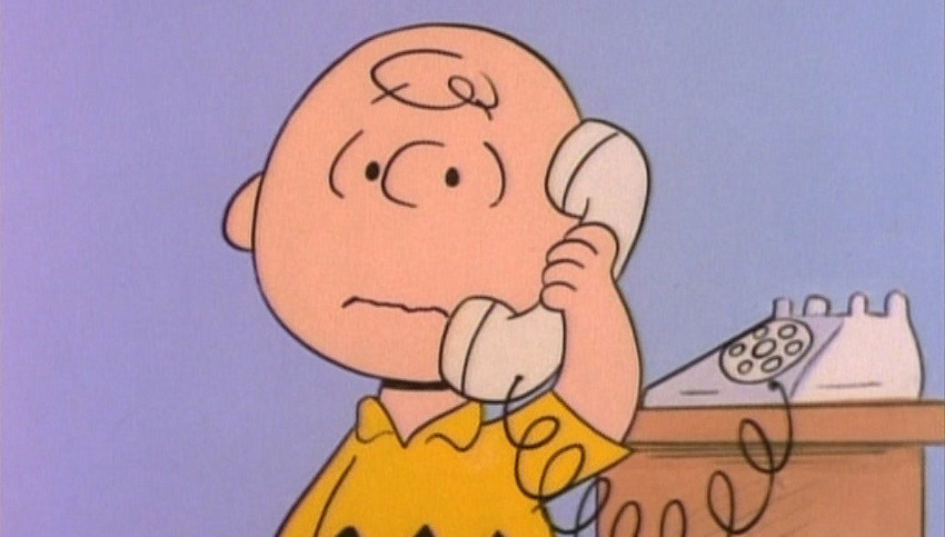 charlie-brown-phone