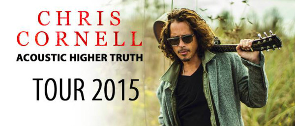chris-cornell-acoustic-higher-truth-tour-2015-photo-header-600x257