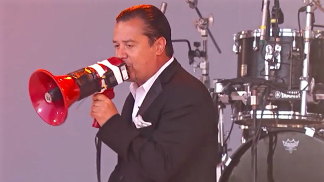 faith-no-more-perform-on-jimmy-kimmel-live-video-image