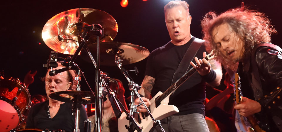 metallica-rock-in-rio-2015