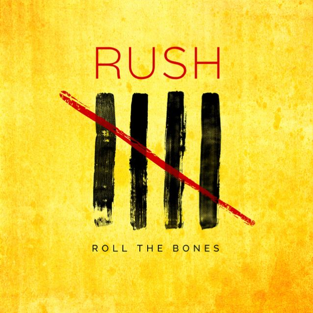 rush rollthebonesinglelive_0