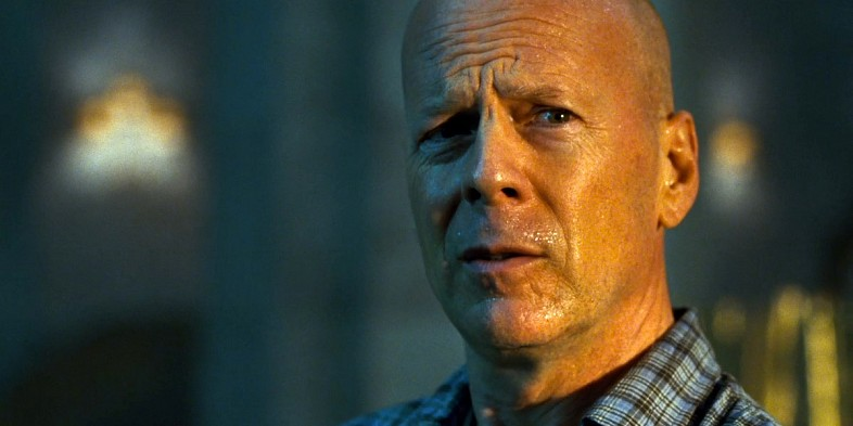 Angry-Bruce-Willis