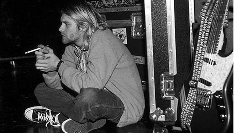Nirvana 24-35-am